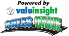 Powered By Valuinsight SalesDrive